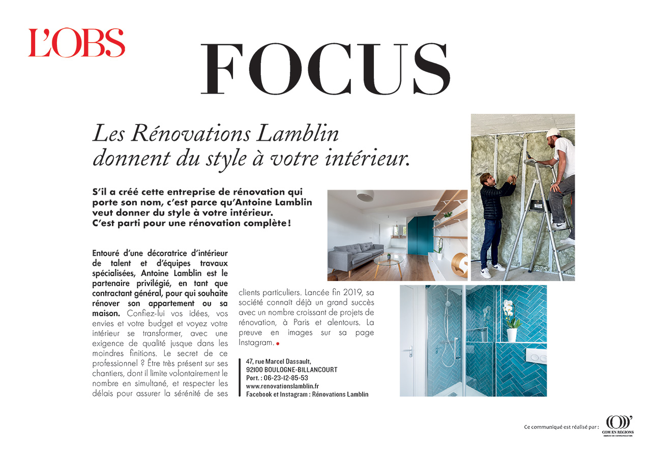 article-lobs-renovations-lamblin